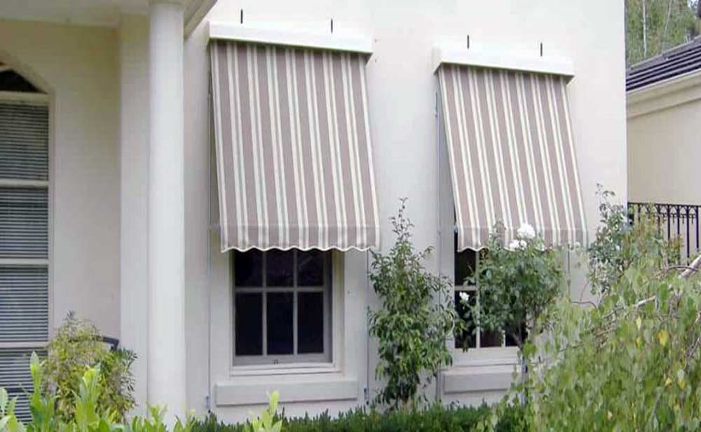 image of melbourne-Sun-blinds-product