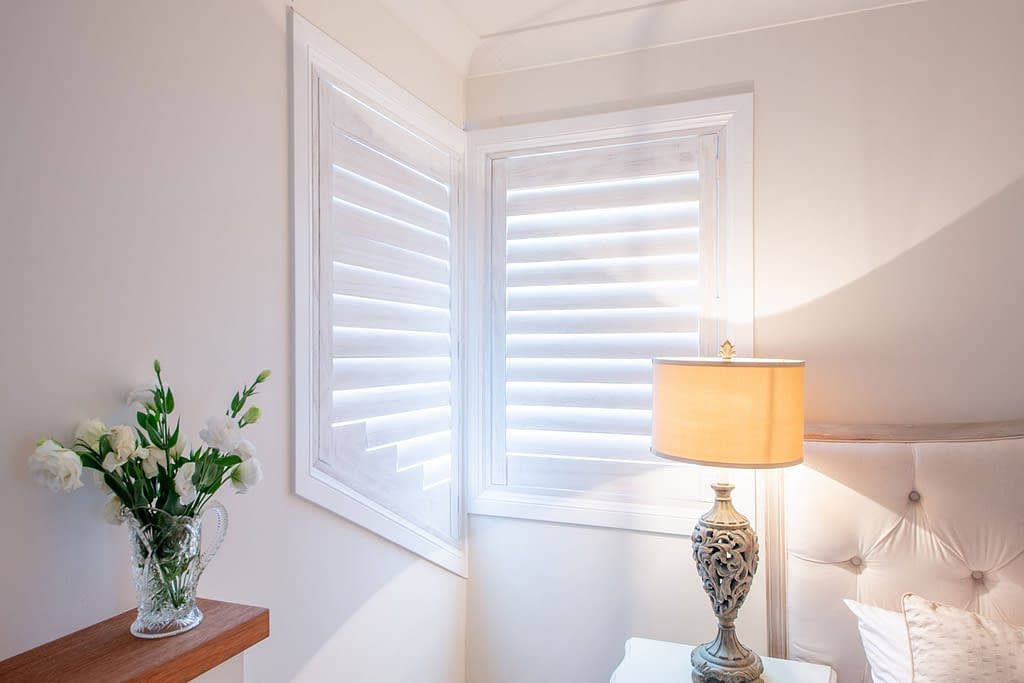 plantation-shutters-in-Melbourne