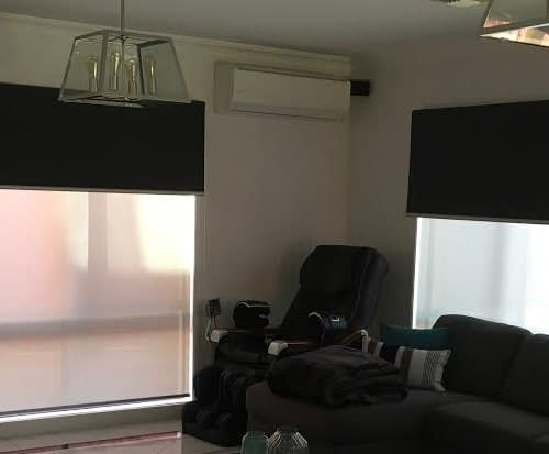 image of dual-roller-blinds