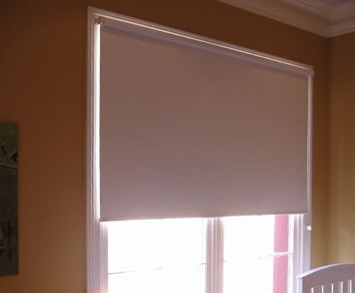 image of blockout-roller-blind