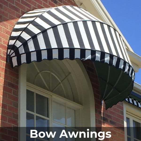 Bow_Awnings