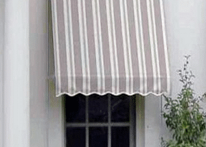 Image of A1-Sunblinds