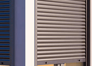 image A1-blinds-roller-shutters