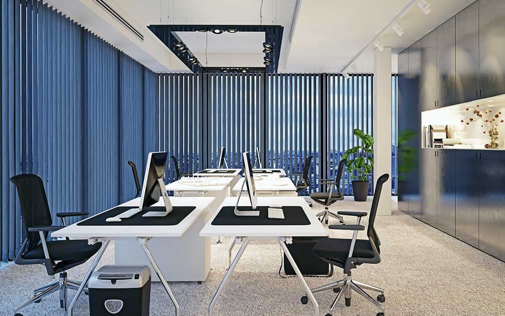 image of Vertical-Blinds-Product