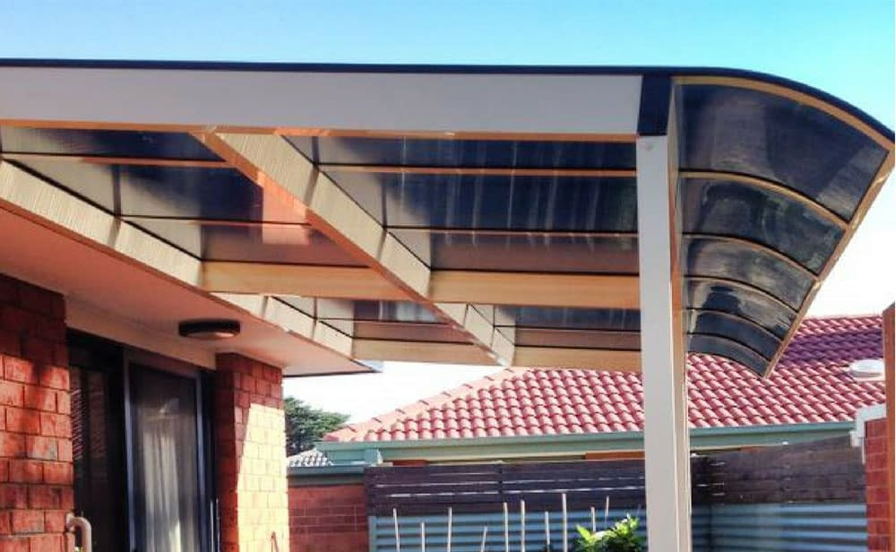 image of carbonated-awnings
