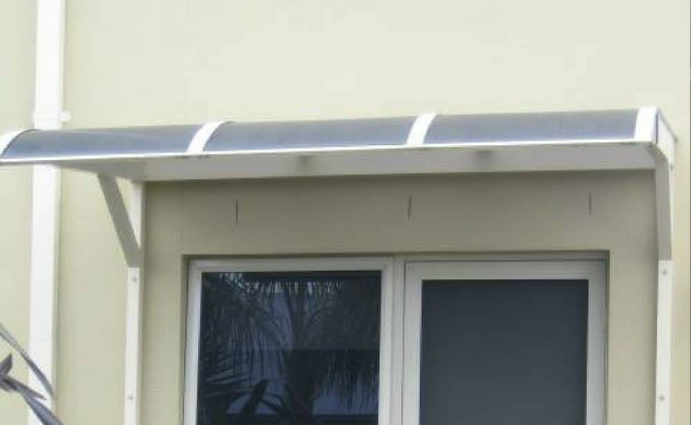 image of window-polycarbonated-awning
