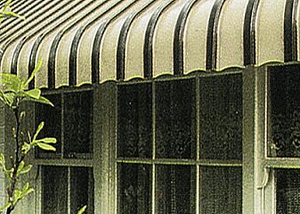 Image of A1-Brown-Kingston-Awnings