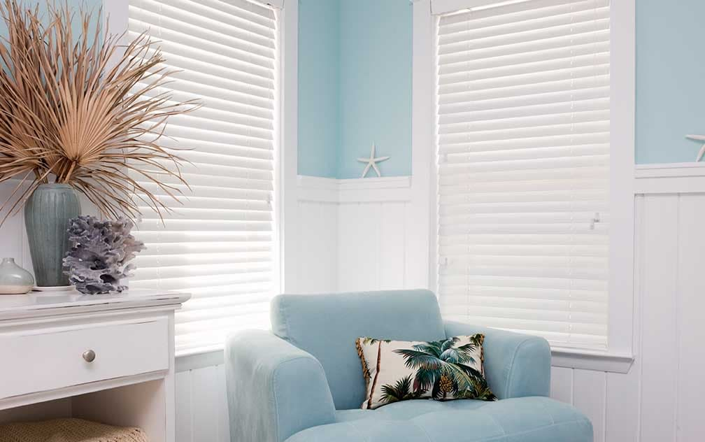 image of Timber-Venetians-Product