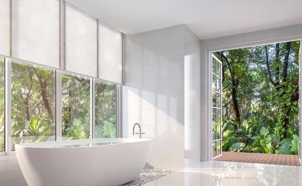 image A1-Blinds-Melbourne-About